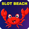 download Slots beach apk