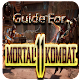 Guide For Mortal kombat 11 for free Apk
