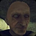 Grandpa - The Horror Game 1