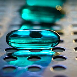 pill-P1340731.jpg