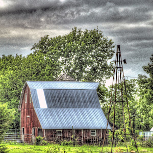 barn with its windmill.jpg