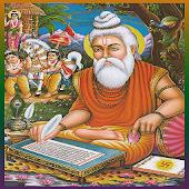 Hindi Valmiki Ramayan