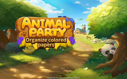 Download Animal Party For PC Windows and Mac apk screenshot 15