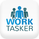 Image result for worktasker site logo png