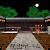 脱出ゲーム 古びた寺からの脱出 file APK for Gaming PC/PS3/PS4 Smart TV