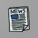 Download OkNews For PC Windows and Mac