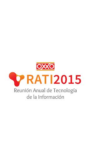 RATI 2015