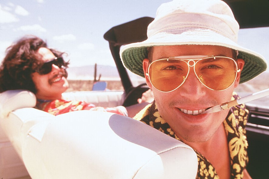 fearandloathing2