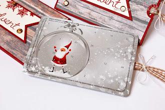 Photo: http://bettys-crafts.blogspot.com/2014/11/diy-mini-adventskalender-to-go.html