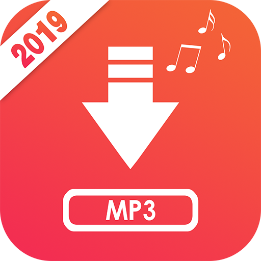 Download Mp3 Music & Free Music Downloader - Apps on Google Play