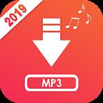 Download Mp3 Music & Free Music Downloader 1.2.2