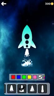 Fire Up! - Space Bricks Breaker - náhled