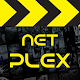NetPlex Download for PC Windows 10/8/7