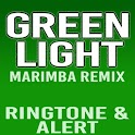Green Light Marimba Ringtone icon