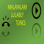 Malayalam love songs