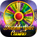 Double Spin Casino - Free Slots Machines
