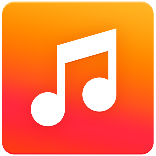 Real Music Player 音樂 App LOGO-APP開箱王