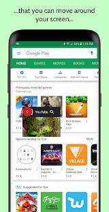 App Minimizer for YouTube APK for Windows Phone