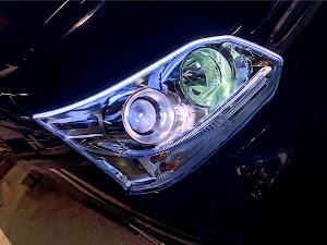 ムーヴカスタム LA100S 2011年式 RSのカスタム事例画像 ムーヴパン~Excitación~さんの2019年02月18日09:47の投稿