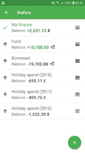 Easy Home Finance- screenshot thumbnail