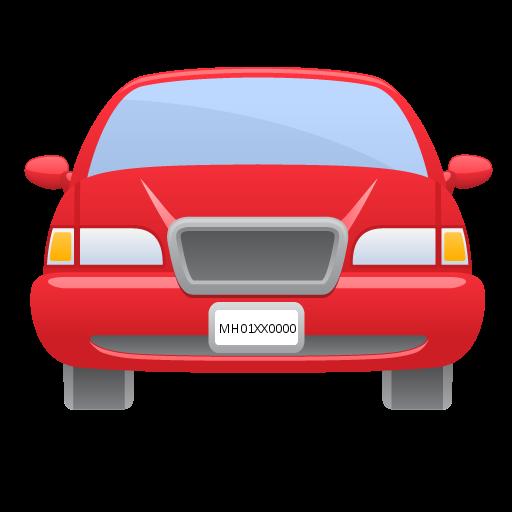 Vehicle Registration info.IND. 遊戲 App LOGO-APP開箱王
