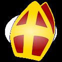 Sinterklaas App icon