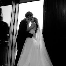 Wedding photographer Anna Kravchenko (AnnK). Photo of 14.06.2014