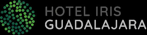 Hotel Iris Guadalajara | Web Oficial | Guadalajara