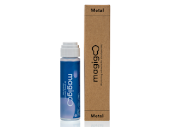 Magigoo Pro Metal 3D Bed Adhesion Solution for BASF Ultrafuse 316L