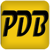 Power DAX Android APK Download Free By Grupo Iaron Software