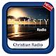 majesty radio Download for PC Windows 10/8/7