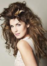 Photo: Blossom Hair