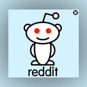 Reddit Popup