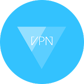 Free Premium VPN Unblock Proxy WiFi Master Android APK Download Free By Free VPN Studio