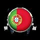 Smooth FM Lisboa Radio App PT Free Online APK