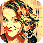 Photo Effects for Prisma: Editor Camera Art Filter 2.1