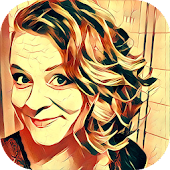 Photo Effects for Prisma: Editor Camera Art Filter