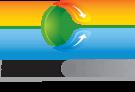 multicharts-e10bc5b0fda2b5414e69655476a72db4.png