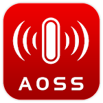 AOSS Icon