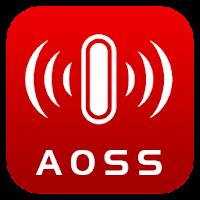 AOSS 2.1.2
