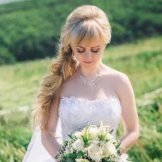 Wedding photographer Stepan Skhukhov (StepanSukhov). Photo of 04.08.2016