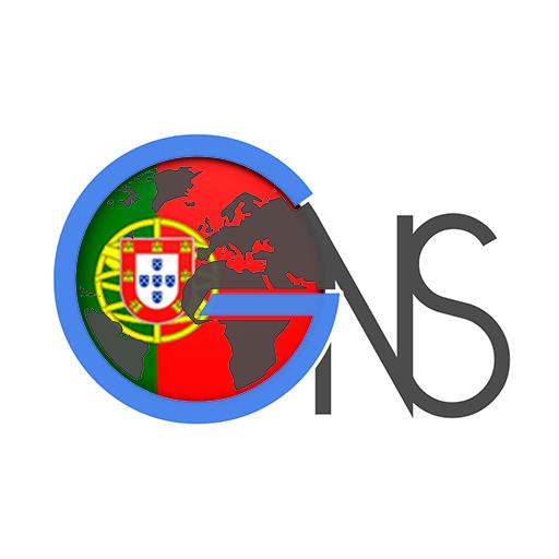 葡萄牙報紙 新聞 App LOGO-硬是要APP