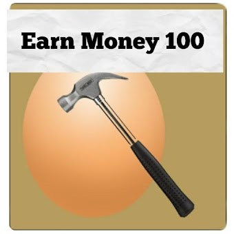 Egg Money 100 - Paypal And Paytm