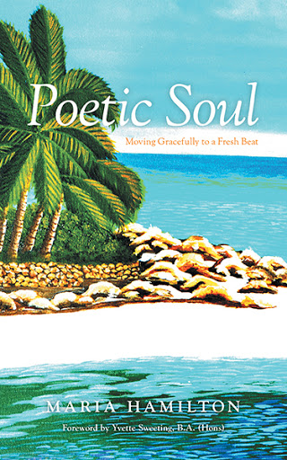 Poetic Soul cover