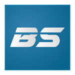 BetScape Freemium