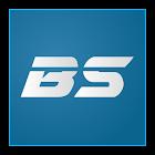 BetScape Freemium icon