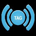 Locale NFC Plugin icon