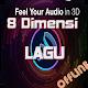 LAGU 3D Populer Song Offline Download on Windows