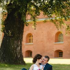 Wedding photographer Evgeniy Gurylev (gurilev). Photo of 10.12.2014