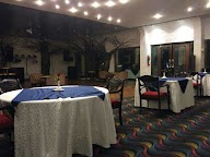 Sorrento - Golden Palms Hotel & Spa photo 20